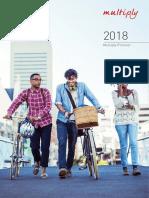 819+Multiply+Premier+2018+Brochure_V43