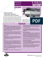 36-18 Speed Transmission.pdf