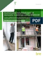 63945---Sustainable-refurbishment-of-domestic-buildings-using-BREEAM.pdf