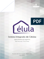 modulo_celulas.pdf