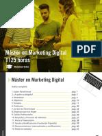 PDF_Master_Marketing_Digital_online.pdf
