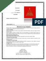 MANUAL-NEOFITO-SHAD.pdf