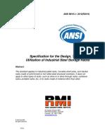 ANSI MH16.1 2012(R2019).pdf