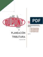 TRABAJO FINAL PLANEACION TRIBUTARIA--.docx