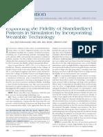 aumentando fidelidade com wearables.pdf