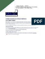 Tarea 4, Adolfo Torres - CI 27.168.891.docx