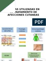 farmacos dermatologicos.pptx