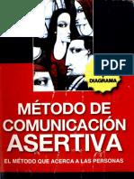 MÉTODO DE COMUNICACION ASERTIVA NOEL OCAMPO RAMÌREZ 2A ED._cropped.pdf