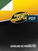 AF-MEGAMOTRIZ_Catalogo2012_WEB_MarcaAgua.pdf
