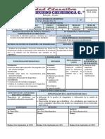 Plan de destrezas1516_Biologia2BGU actualizado.docx