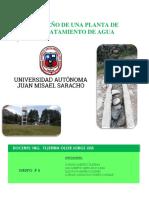 PARAMETROS DISEÑO POTABILIZACION DE AGUA.docx
