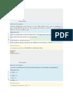 Examen-Final-Herramientas-Para-La-Productividad.docx