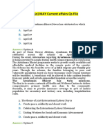 May Qs file.pdf