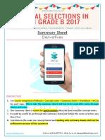 attachment_DSummary_Sheet_-_Derivatives.pdf