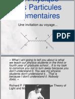 la_physique_des_particules_eL.ppt