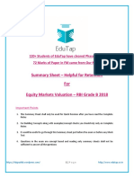 attachment_Summary_-_Equity_Valuation.pdf