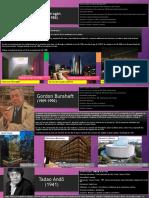 Premio Pritzker _ Julia Isabel Aguilar Aguirre.pptx
