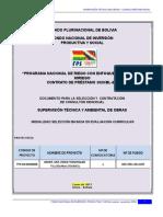 TdR Superrvision Riego tecnificado.doc
