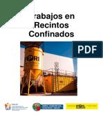 Páginas desdePlano General Planta Warnes IV TOP 1.pdf