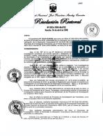 Aprobacion Proy Investigacion Fedu Rr-0324-2019-Unjfsc (1)