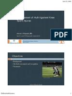 8_ManagementofMultiligmentKnee_Klapach.pdf