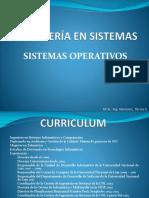 CAPÍTULO I.pdf