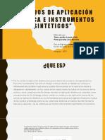 METODOS DE APLICACIÓN DINAMICA E INSTRUMENTOS SINTETICOS.pptx