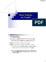 Terminology of Graph.pdf