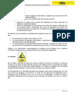 Páginas desdePlano General Planta Warnes IV TOP-4.pdf