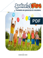AGENDA RADICALES KIDS 2017 1 IMPRIMIR.docx