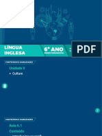 18F6ING006P1.pdf