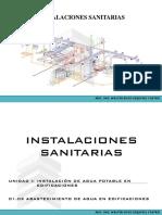 01.02 ABASTECIMIENTO DE AGUA EN EDIFICACIONES.pdf