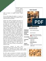 Borís_Spaski.pdf