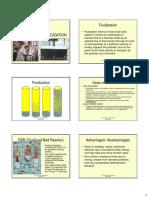 Unit 4 Fluidization.pdf