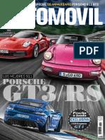 {RL} 12-19-Automovil.pdf
