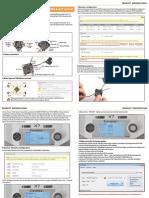 Eachine Beecore v2 D16 Version manual.pdf
