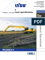 340-7.pdf