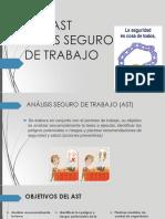 2CAPACITACIÓN AST.pdf