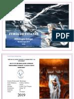 Furia de Titanes v2.0.0.pdf