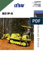 D21A-P-8