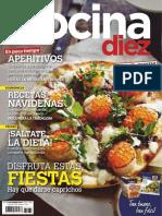 {RL} 12-19-Cocina Diez.pdf