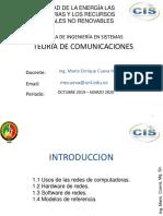 Capitulo 1 Presentacion.pdf