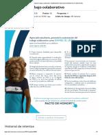 Sustentación trabajo ESTADISTICA II-[GRUPO4].pdf