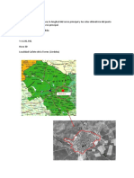 EXAMEN 8pdf.pdf