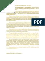DISCURSO DE FORMATURA-Gustavo Del Valle.docx