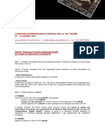 Anguissola.pdf