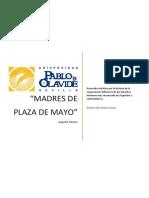 Madres de Plaza de Mayo. breve recorrido..docx