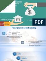 Banking_PPT.pptx