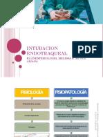0. INTUBACION-ENDOTRAQUEAL anestesio.pptx