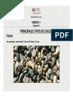 4.0 Principales Tipos de Suelos.pdf